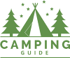 Online Booking Camping Guide